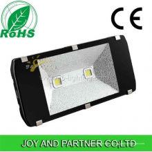 Светодиодный прожектор CREE 160 Вт COB с блоком питания Meanwell (JP837150COB)