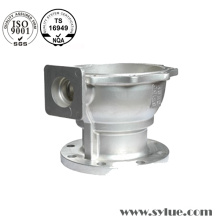Ningbo Professional Lost Wax Casting, Casting Teil mit ISO9001 Genehmigung