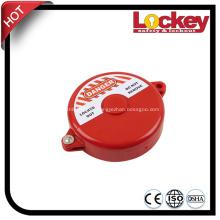 Промышленная безопасность продуктов блокировки клапанов