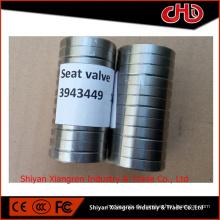 ISF Diesel Motor Ventil Einsatz 3943449