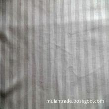 cotton  white pillow fabric