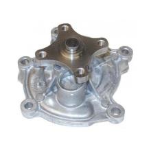 American Car Parts Engine Oil Cooler Pompe à eau Aw6020 pour GM Buick et Chevrolet