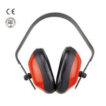 Factory Price for China Ear Protector,Ear Muffs,Safety Ear Muff Supplier industrial safety ear muffs export to Sri Lanka Importers