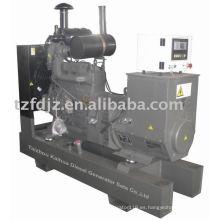 24KW Deutz Generator set