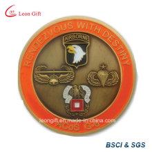 Benutzerdefinierte Firma Andenken / Herausforderung Münze Souvenir Münzen