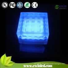 DIY Größe / Customized LED Bricks für Tanz und Musik