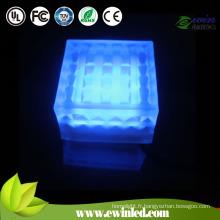 Taille de DIY / briques de LED adaptées aux besoins du client pour la danse et la musique