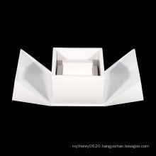 New Design Custom Logo Luxury Gift Paper Cardboard Packaging Box