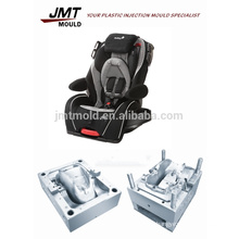 Professional Mould Manufacturer JMT MOULD for Baby Safety Car Seat