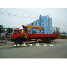 XCMG 12 Tonnen Lastwagen Kran