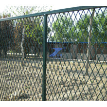 Hot Sale Anti-Throw Fence (TS-J28)