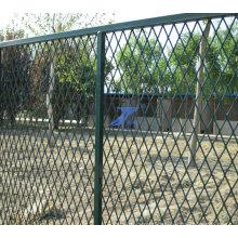 Горячая Продажа Анти-бросок забор (ТС-J28)