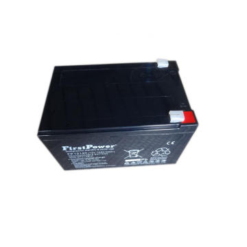 Aa Lithium Ion Battery Rechargeable