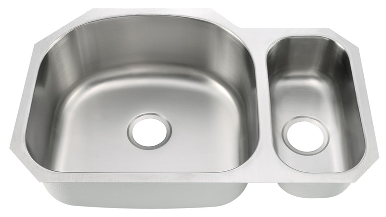 Cheap Kitchen Cabinets Sink