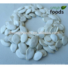 High Quality Lady Nail Snow White Pumpkin Seeds