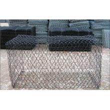 gabion metal wire mesh