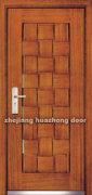기갑된 문 HZ-G-14