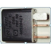 Toyota Hiace 491Q solid state relay 48520421