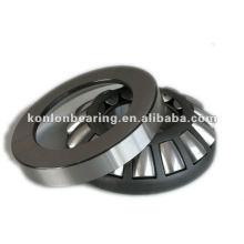Подшипник упорный роликовый 29292 / Упорный сферический роликовый подшипник