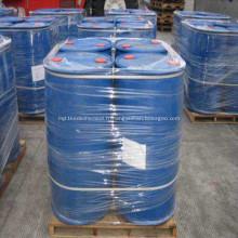 Hydrate d'hydrazine pour le traitement des processus