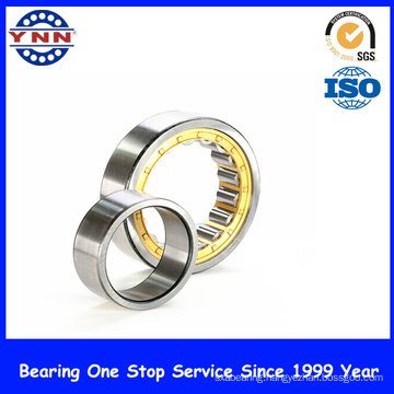 China Supply and High Performance Cylindrical Roller Bearing (NU 206)