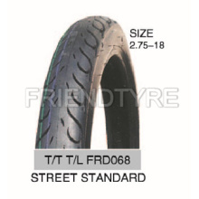 High Quality Tire