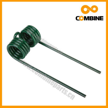 John Deere Replacement Spring Tine Parts 4F1025 (JD E90235)