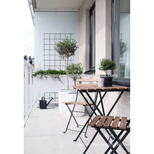 Bistro Table Set for Outdoor Decor