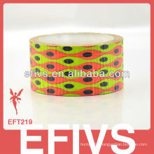 Lovely cell division printing duct tape sales