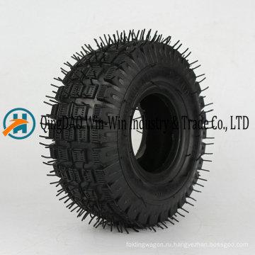 3.00-4 резиновые колеса шины для квадроцикла