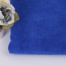 High Quality Warp Knitting Microfiber Cloths