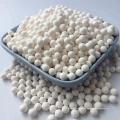 Óxido de alumina ativado por química de carbono cas 1344-28-1