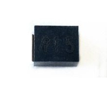 FIXED INDUCTOR 150NH 2.6A 24 MOHM SMD RoHS  NLCV32T-R15M-PFR