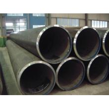 ASME%2FAPI%2FGOST%2FDIN%2FEn%2FJIS+Seamless+and+Welded+Steel+Pipe