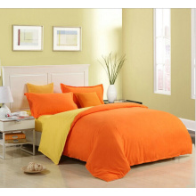 Cotton Bedding Sets/Bed Sheet Set/Bed Linen