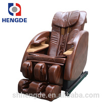 China proveedor HD-8003 silla de masaje inteligente