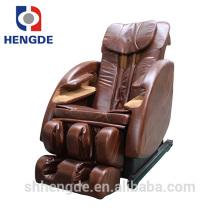 China fornecedor HD-8003 cadeira de massagem inteligente