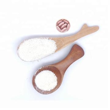 Agrochemical fungicide fludioxonil 97%TC(CAS 131341-86-1)