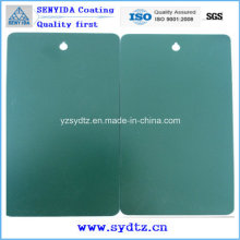 Electrostatic Powder Coating Paint & Coating