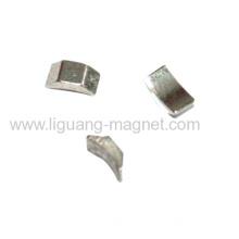 High Quality Sintered Ndfeb Magnets