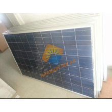 New 240W PV Solar Panel with Poly Type