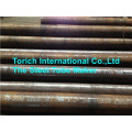 High Precision Flat oval steel tube