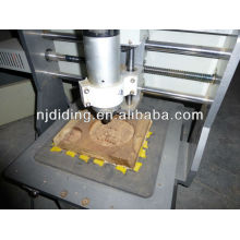 wood mini cnc router