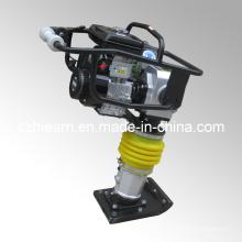 Máquinas de Construção Impact Rammer (HR-RM80HC)