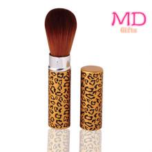 Выдвижная щетка высокого качества Leopard Label (TOOL-167)