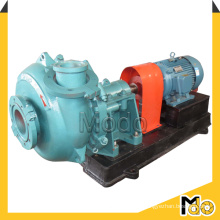 8X6e-G electric Centrifugal Sand Suction Pump