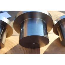 High Speed Aluminum Material CNC Lathe
