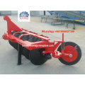 Agriculture Paddy Field Disc Plouhg for Indonesia Market