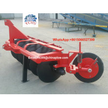 Landwirtschaftsmaschinen-Einwegreisscheiben-Pflug für Birma-Markt