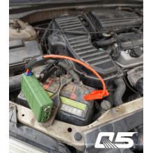 12V10000mAh Portable Mini Multi-Function Car Auto Jump Starter Power Bank